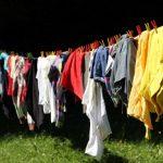 失敗しない洗濯は洗剤の種類と化学反応を知って正しい洗濯の仕方をしよう!