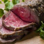 ふるさと納税 肉 おすすめは楽天でカード支払いなら年内まだ間に合うよ♪