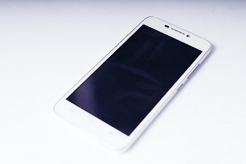 iphone00