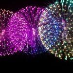 神戸 花火 2017 凄く見えるホテル 予約開始情報チェケラ☆