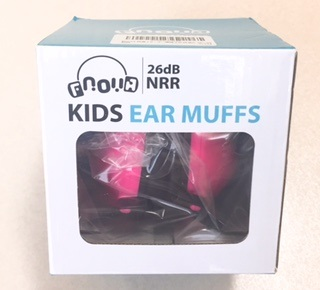 kids ear muffs 001