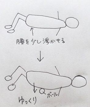ball massage 00
