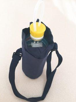 drink bottle case00