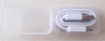 mobile battery 06-1